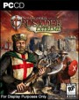 Stronghold Crusader Extreme Boxart
