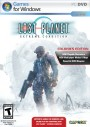 Lost Planet: Extreme Condition Colonies Edition Boxart