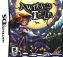 A Witch's Tale - NDS Boxart