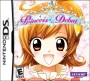 Princess Debut - NDS Boxart