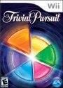 Trivial Pursuit Boxart