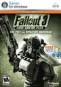 Fallout 3: Operation Anchorage Boxart