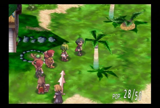 phantom brave we meet again wii iso download