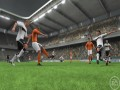 FIFA Soccer 10 screenshots