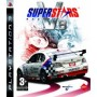 Superstars V8 Racing Boxart