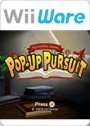 PictureBook Games: Pop-Up Pursuit Boxart