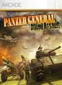 Panzer General: Allied Assault Boxart