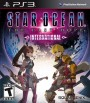 STAR OCEAN THE LAST HOPE: INTERNATIONAL Boxart