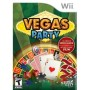 Vegas Party Boxart