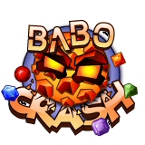 Babo Crash - IP Boxart