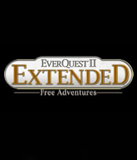 EverQuest II Extended Boxart