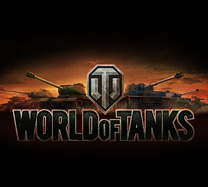 World of Tanks Boxart