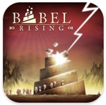 Babel Rising - IP Boxart