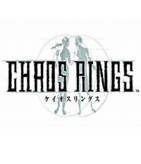 CHAOS RINGS - IP Boxart