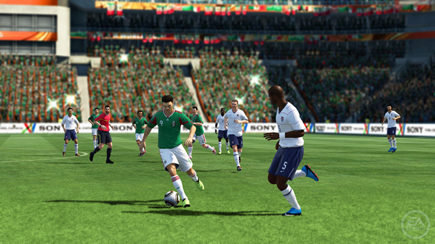 2010_fifa_world_cup_south_africa_-_360_ps3_wii_-_4