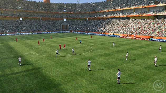 2010_fifa_world_cup_south_africa_-_360_ps3_wii_-_6