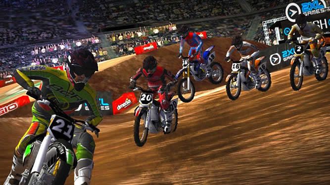 2xl_supercross_-_3