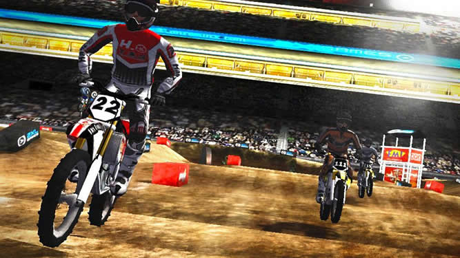 2xl_supercross_-_pc_-_2