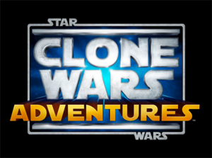 Star Wars: Clone Wars Adventures Screenshot - 780126