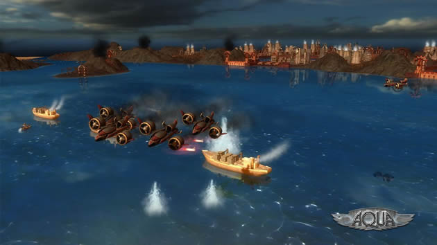 Aqua_naval_warfare_360_13