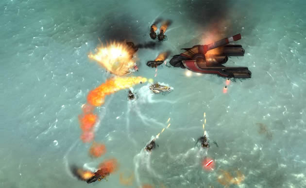 Aqua_naval_warfare_360_2
