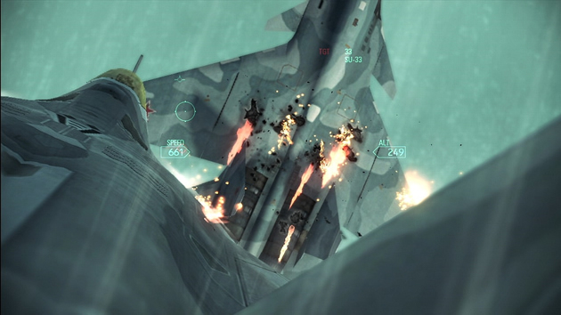 Ace_combat_assault_horizon_-_360_ps3_-_18