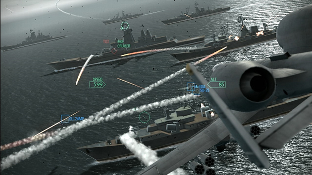 Ace_combat_assault_horizon_-_360_ps3_-_19