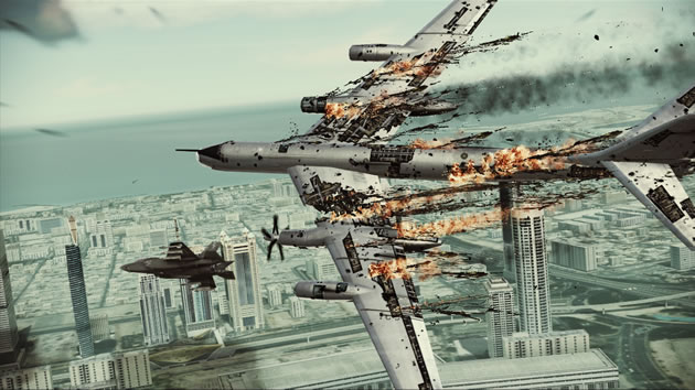 Ace_combat_assault_horizon_-_360_ps3_-_24