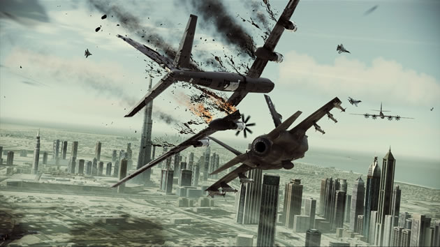 Ace_combat_assault_horizon_-_360_ps3_-_25