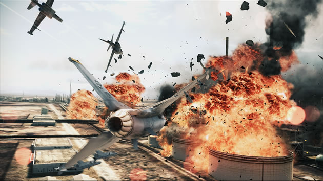 Ace_combat_assault_horizon_-_360_ps3_-_27