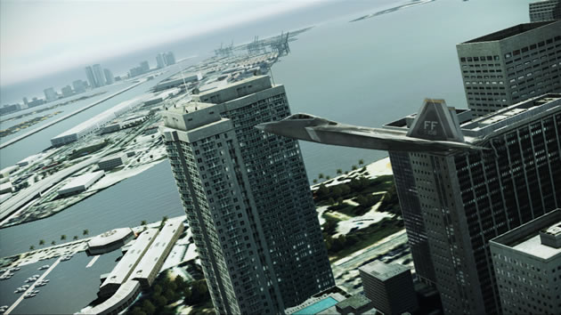 Ace_combat_assault_horizon_-_360_ps3_-_31
