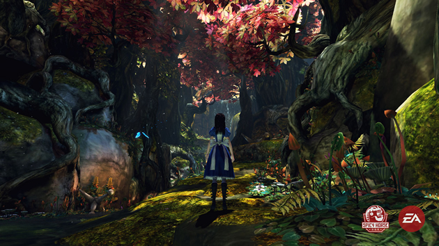 Alice_madness_returns_-_360_pc_ps3_-_1