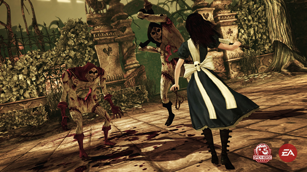 Alice_madness_returns_-_360_pc_ps3_-_3