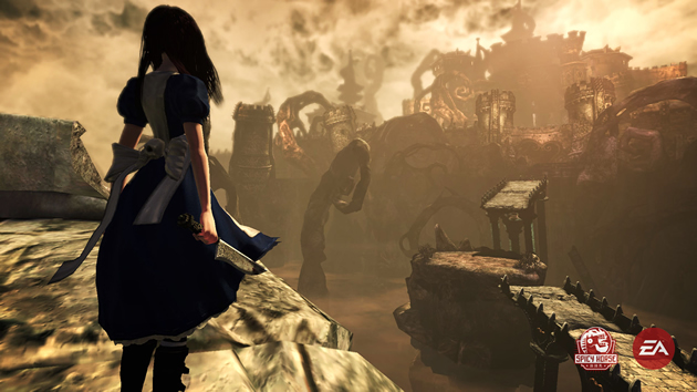 Alice_madness_returns_-_360_pc_ps3_-_4