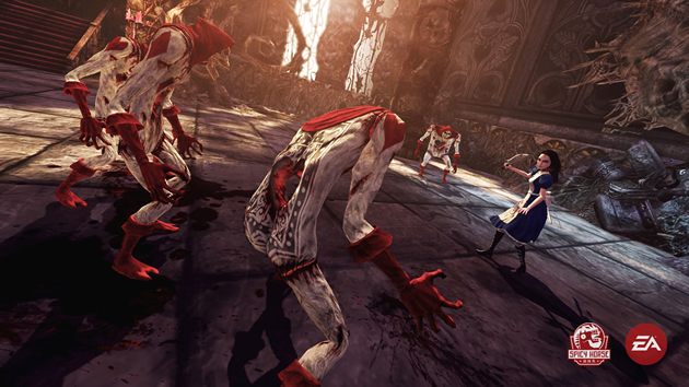 Alice_madness_returns_-_360_pc_ps3_-_5