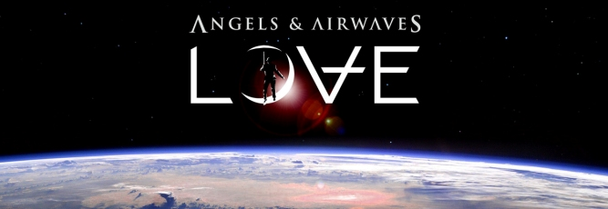 Angels__airwaves_presents_love_-_movie_-_feature