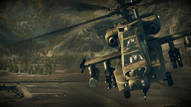 Apache_air_assault_-_360_ps3_-_10