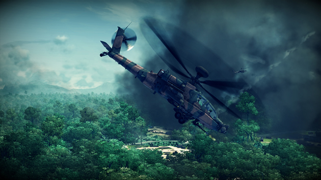 Apache_air_assault_-_360_ps3_-_2