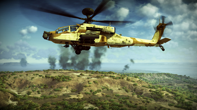 Apache_air_assault_-_360_ps3_-_4