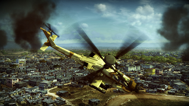 Apache_air_assault_-_360_ps3_-_5