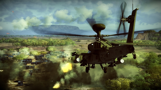 Apache_air_assault_-_360_ps3_-_6