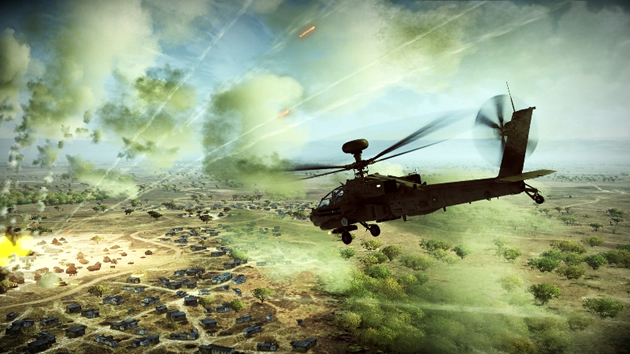 Apache_air_assault_-_360_ps3_-_9