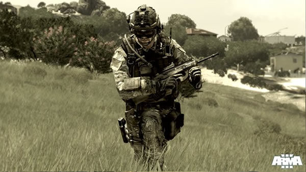 Arma3_3