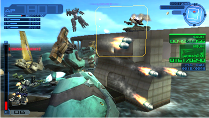 Armored_core_last_raven_portable_-_psp_-_1