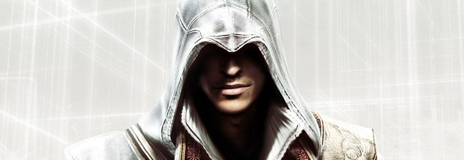 Assassinscreed2feature