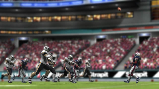 Backbreaker_-_360_ps3_-_3