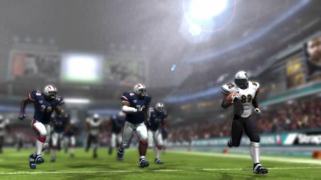 Backbreaker_-_360_ps3_-_4