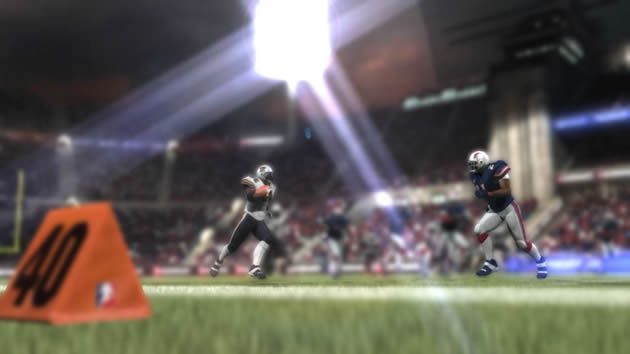 Backbreaker_-_360_ps3_-_7