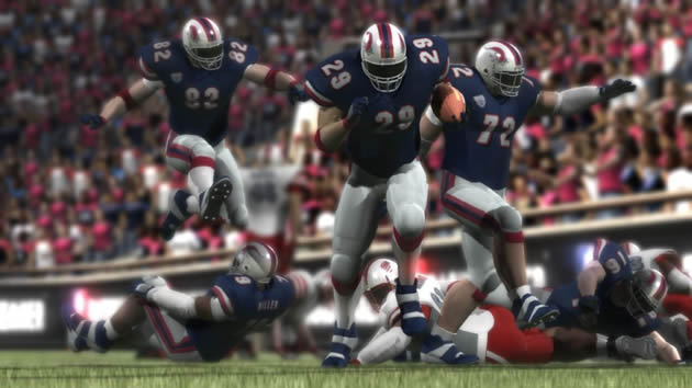 Backbreaker_-_360_ps3_-_8