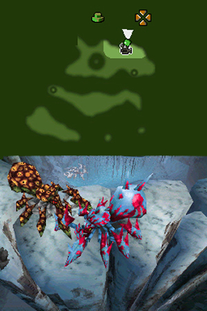 Battle_of_giants_mutant_insects_revenge_-_nds_-_1